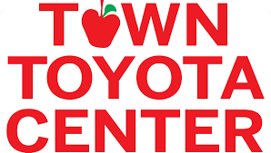 toyota center arena youth enrichment grant community foundation of north