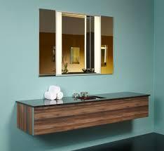 espresso medicine cabinet with mirror top 69 blue ribbon beveled mirror medicine cabinet recessed large