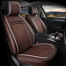 bmw rear seat protector popular leather rear seat covers bmw buy cheap leather rear seat