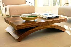 Square Ottoman Coffee Table Latest Extra Large Coffee Tables Square Table Wooden Wood Oak Ge