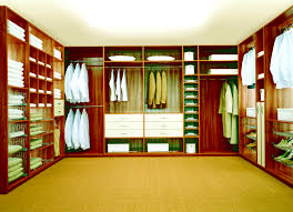 unico wooden walk in wardrobe by dallagnese design komma custom