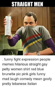 Funny Fight Memes - straight men funny fight expression people memes hilarious