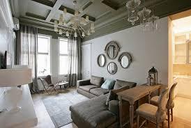 Vintage Apartment Decorating Ideas Tremendous Vintage Studio Apartment Design 17 Best Ideas About On