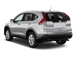 how much is the honda crv 2013 honda cr v review ratings specs prices and photos the