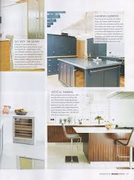 grand designs march 2016 devol kitchens