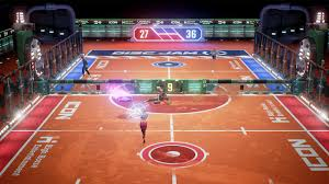 disc jam game ps4 playstation