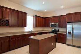 20 best apartments for rent in cinco ranch tx from 890