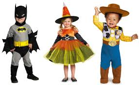 halloween costumes com coupon code kids u0027 halloween costumes as low as 4 99 shipped extra 10 off