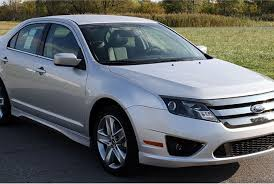 ford 2010 fusion recalls ford recalls fusions mercury milans for risk business