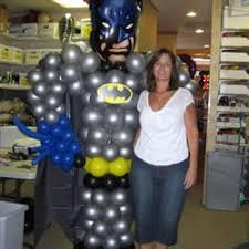 balloon delivery pasadena ca balloon emporium party store 357 photos 73 reviews party
