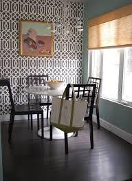 moroccan dining room traditional igfusa org
