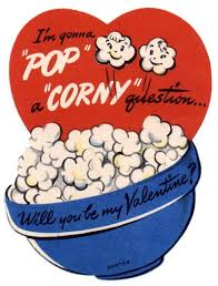 vintage valentines free clip from vintage crafts archive free
