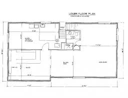 how to draw blueprints for a house ideal draw floorplan for home decoration ideas or drawing plans in