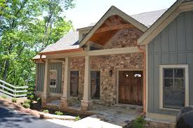 country craftsman house plans this plan is a derivative of our fashionable hyde park mountain