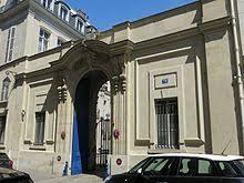 bureau vall vendome taipei representative office in wikivisually