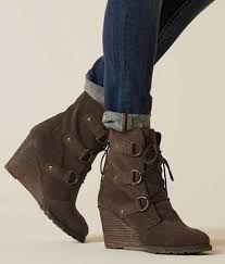 womens boots shoes for boots buckle
