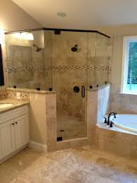 Shower And Tub Combo For Small Bathrooms Mini Bathtub And Shower Combos For Small Bathrooms Megjturner