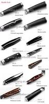 china gold supplier best selling pom rolling kitchen knife buy
