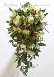 wedding flowers etc 1000 images about wedding bouquets wedding flower studio on