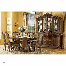 kathy ireland dining room set living room elegant kathy ireland living room furniture high