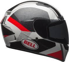 bell motocross helmets bell moto 9 flex vice motocross helmet blue red helmets unisex