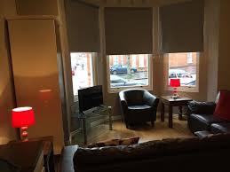 Living Room Furniture Belfast by Powerscourt Serviced Apartments Belfast Uk Booking Com