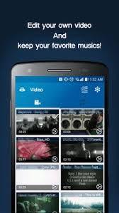 converter android pro 1 5 6 apk mp3 converter apk free audio app for