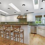 home interior sales home interior sales best of manufactured homes interior