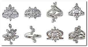 ring hand rings images Right hand diamond rings the symbol of woman 39 s individuality jpg