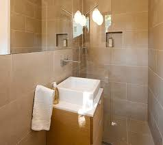 custom bathrooms designs tiny bathroom design ideas that maximize space