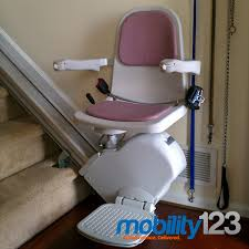 stair lift rentals in new jersey nj rent a stairlift today
