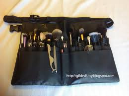the gilded kitty best makeup brush set elf vs real techniques vs