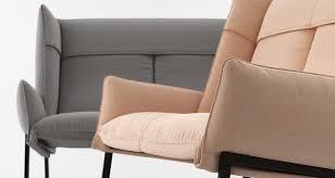 Ligne Roset Sleeper Sofa Beau Fixe By Ligne Roset Modern Sofas Linea Inc Modern