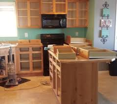 best paint and finish for kitchen cabinets how to paint kitchen cabinets white best paint for the