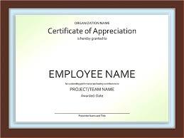 award certificate template conduct templates luxury screnshoots