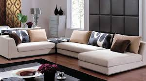 Corner Sofa Design Photos White Corner Sofa Designs Others Beautiful Home Design