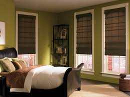 blinds for bedroom windows shades gator blinds and shutters for bedroom charming picture window