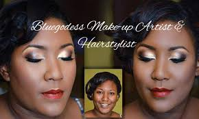 traveling makeup artist traveling makeup artist and hairstylist available centurion