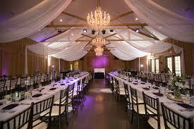 jacksonville wedding venues our favorite wedding venues in jacksonville st augustine