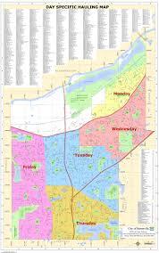 Map Mn Burnsville Mn Official Website New Resident Info U0026 Utilities
