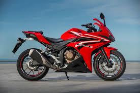 honda cbr500r honda cbr500r and cb500f world launch review morebikes