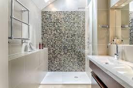 ensuite bathroom ideas small ensuite bathroom search en suite ideas