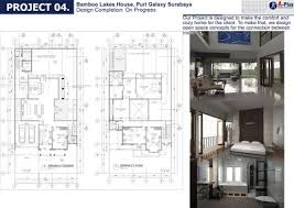 modern house layout modern house layout archives architecture interior design