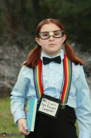 the 25 best nerd halloween costumes ideas on pinterest nerd