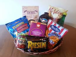 Office Gift Baskets Gift Baskets