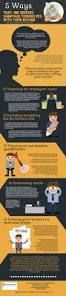 Jobs In Resume Writing by 62 Best Career U0026 Job Search Infographics Images On Pinterest Job