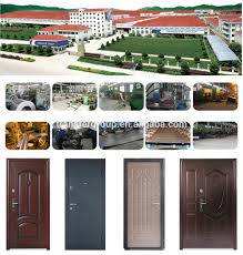 new design iron safety gate door prices cheap and fine buy iron