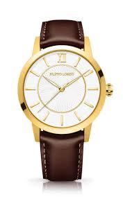 filippo loreti luxury italian designer watches without the high