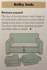 Cing Folding Bed 237 Best Packing Tips Images On Pinterest Moving Hacks Moving