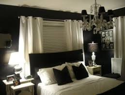 bedding set black and cream bedding sets adaptable grey bed